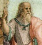 Ritratto di Platone